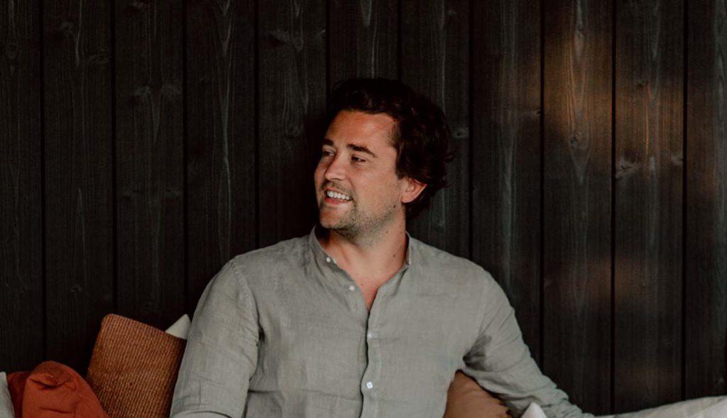 Michiel Van Raemdonck